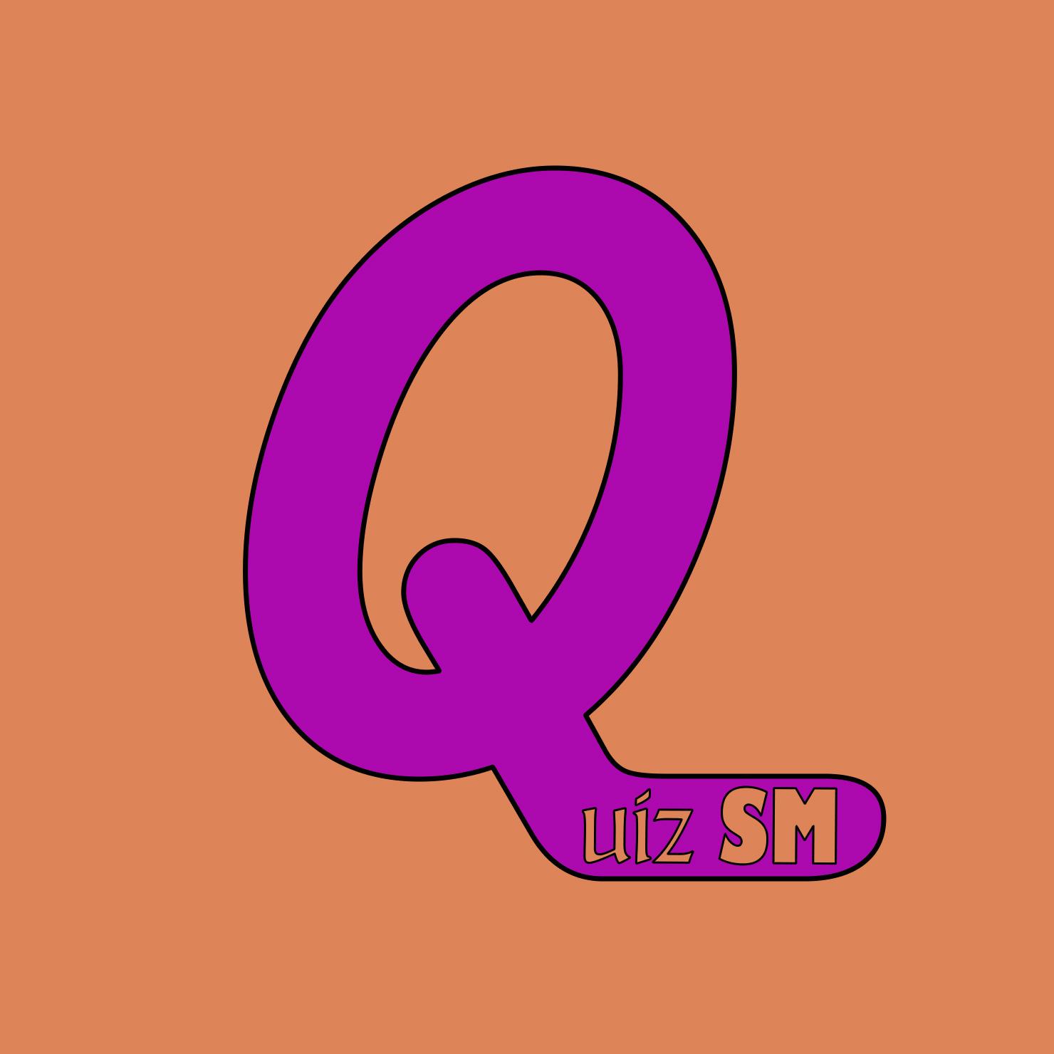 Quiz SM